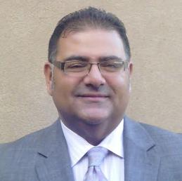 Hanif Juma