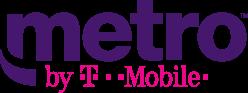 MetroByT-Mobile