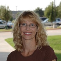 Jill Lein