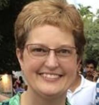 Kelly Muller