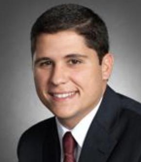 Matthew Ferraro