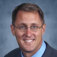 Scott Baier
